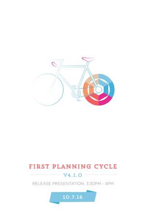 2_cycle
