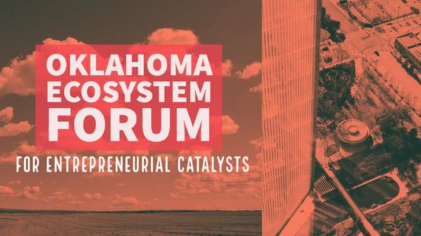 entrepreneur-forum