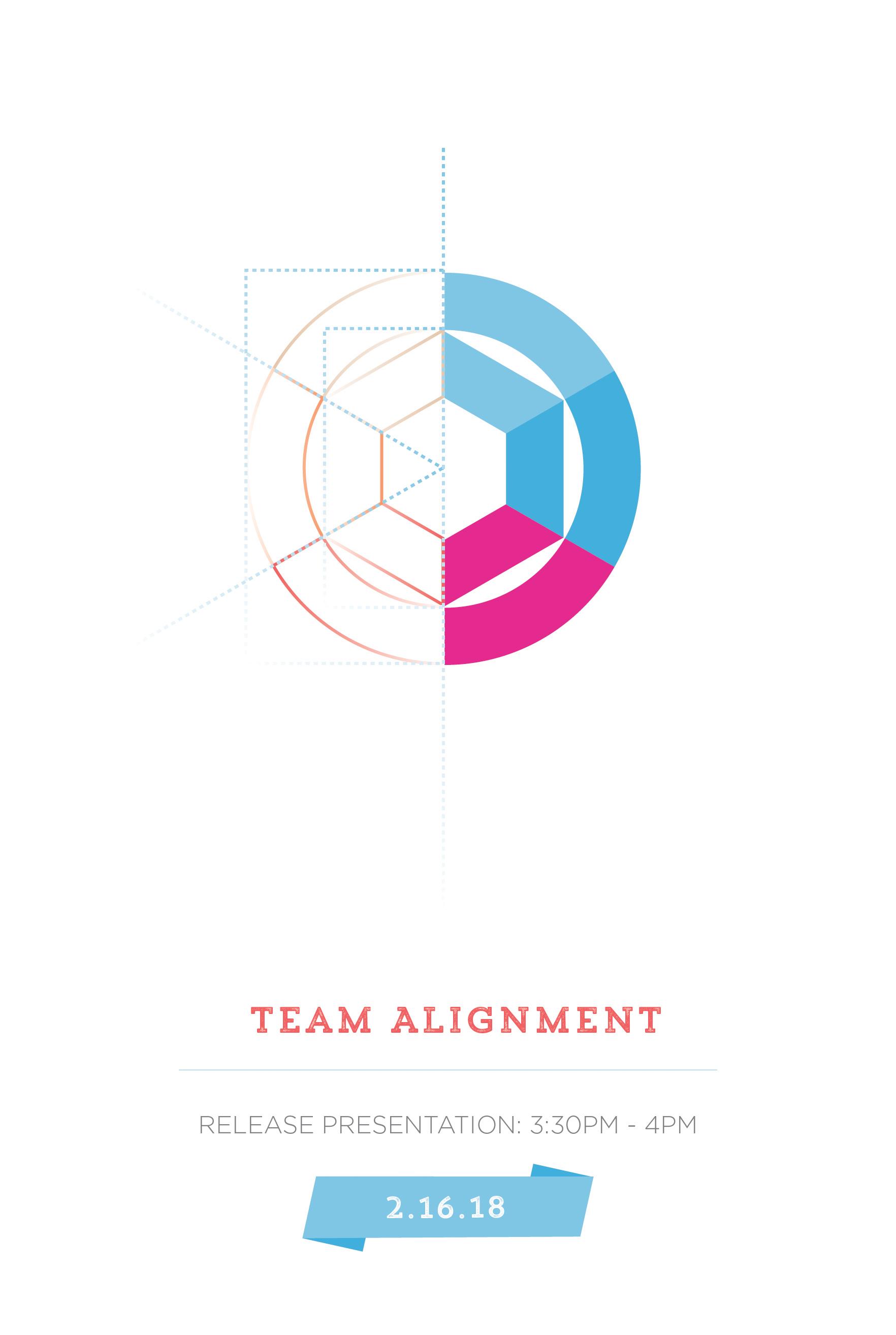 5_alignment