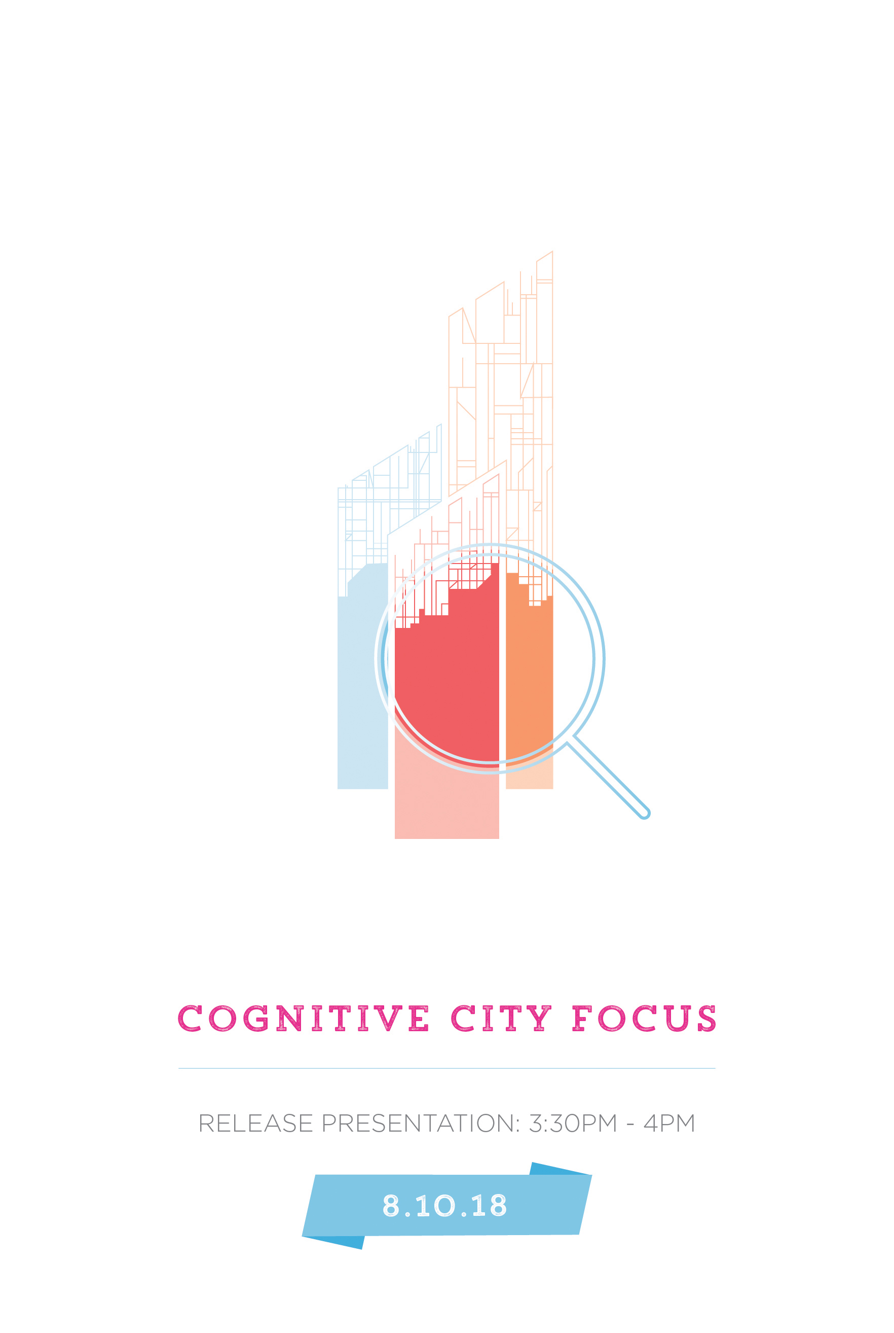 7_city-focus
