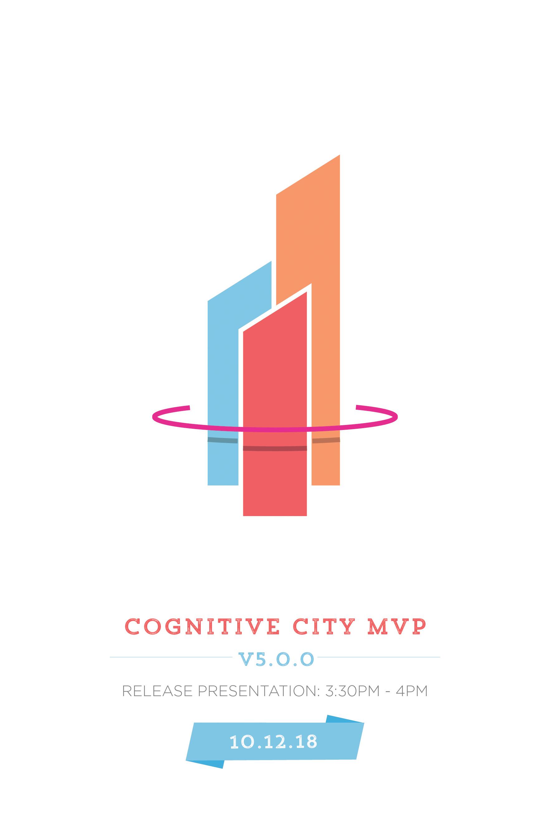 8_city-mvp