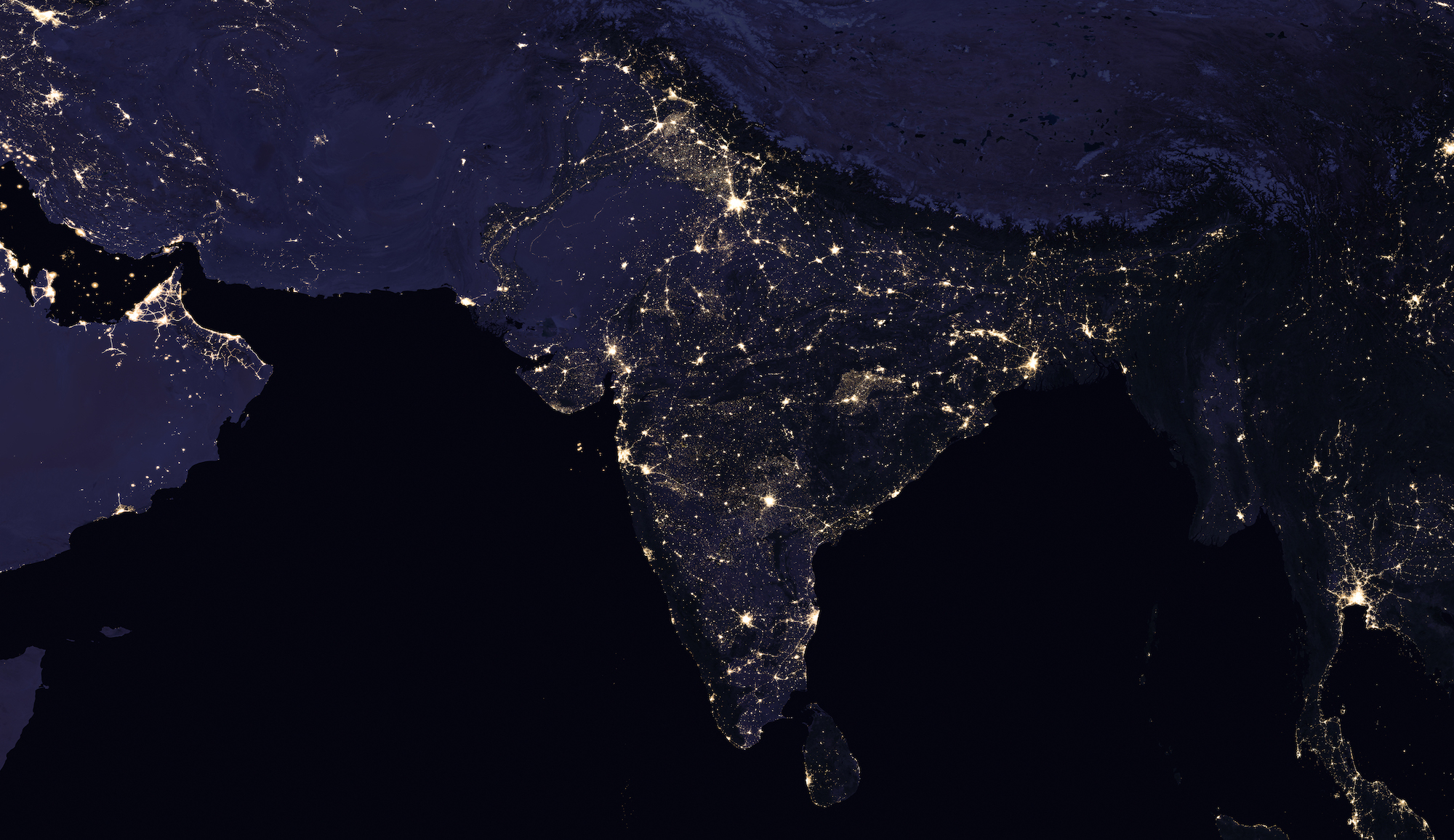 nasa-night-satellite-02-india-2012