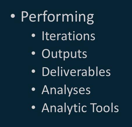 performing-data